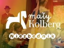 Mały Kolberg | Niezbędnik - Wielkopolska polskie indiegogo