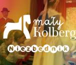 Mały Kolberg | Niezbędnik - Wielkopolska