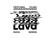 Festiwal Filmu Awangardowego Lava finansowanie społecznościowe