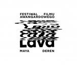 Festiwal Filmu Awangardowego Lava