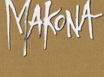 Makona - debiutancki album (EP)