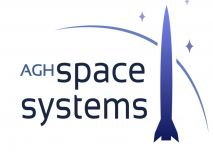 AGH Space Systems na NASA CanSat Competition w USA
