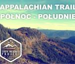 Appalachian Trail (Północ - Południe) - 3500 km marszu