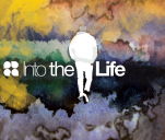 'Into the Life' trasa koncertowa!