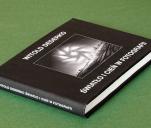 Wydanie książki W. Dederki Światło i cień w fotografii