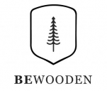 BeWooden-oryginalne dodatki inspirowane naturą