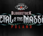 Metal 2 The Masses Poland (Bloodstock Band Battle)
