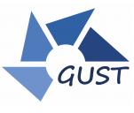GUST Projekt