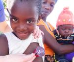 Wspieramy Tanzańską Izbę Przyjęć