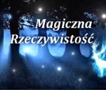 Wydanie książki Magiczna Rzeczywistość