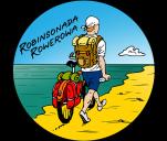 Robinsonada rowerowa po Bałkanach vol. 3 (Rumunia)