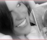 MARTA TOREBKO nagranie albumu 'ANTRUM' CD
