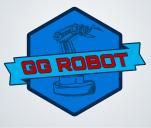 GG Robot Team na Botball 2017 w USA