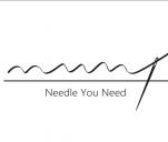 NeedleYouNeed