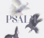 PSALM - OPERA MODERN