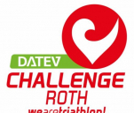 Kamil jedzie na triathlon Challenge Roth 2018