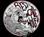 TELEDYSK DLA RED CAPE WOLF