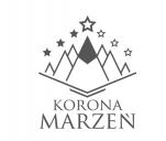 Krzysztof Wieczorek - Mount Everest Expedition 2018