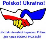 Polacy Przeciwko Nienawiści