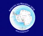 Antarctic Ice Marathon 2018