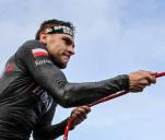Mistrzostwa Europy SPARTAN RACE w Andorze