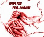 Debiutancka Płyta Axis Mundi