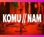 KOMU // NAM. Spektakle Anny Smolar i Marty Ziółek