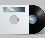 Drogtech - In Search of Unknown LP