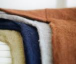 Otwórz z nami ethical MANO - unikatowe ubrania z Peru!