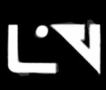 Zakładamy wydawnictwo i wydajemy album zespołu LiN