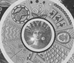 Oko Wielkiej Bogini 3