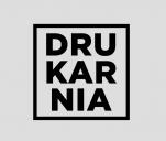 Drukarnia typograficzna