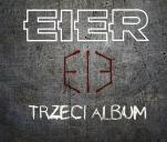 EIER - wydaj z nami nowy album!