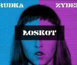 ŁOSKOT - płyta Rudki Zydel