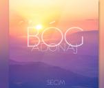 Bóg Adonaj-płyta zespołu SECiM-uwielbij z nami Jezusa!
