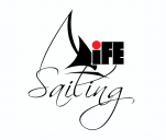 IFE Sailing - Regaty Akademickie