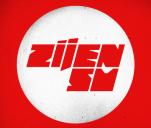 Nowy singiel i klip ZijenSu