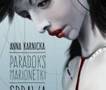 Film promocyjny książki młodej pisarki z Łodzi