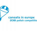 Młodzi technicy na europejskim konkursie CanSat