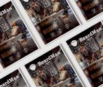 Katalog dla Brodaczy