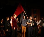 Zespół Teatralno-Musicalowy