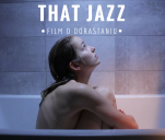'That Jazz'  Short Film