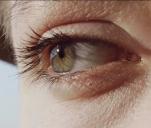 Uzdrowienie - Short Film