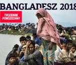 Tygodnik Powszechny w Bangladeszu 2018