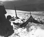 Przełęcz Diatłowa 2018 - badawcza ekspedycja