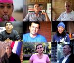 Film dokumentalny: konflikt paragwajski