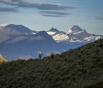 GODZone - 10-dniowy epicki rajd przygodowy w NZ