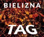 """""""BIELIZNA"""" reedycja płyty """"TAG"""" na CD"""