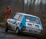 Rajdowe Emocje do Pełna Podżorscy126p Rally Team