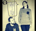 Spektakl 'Ja i Ty' + warsztaty z psychologiem